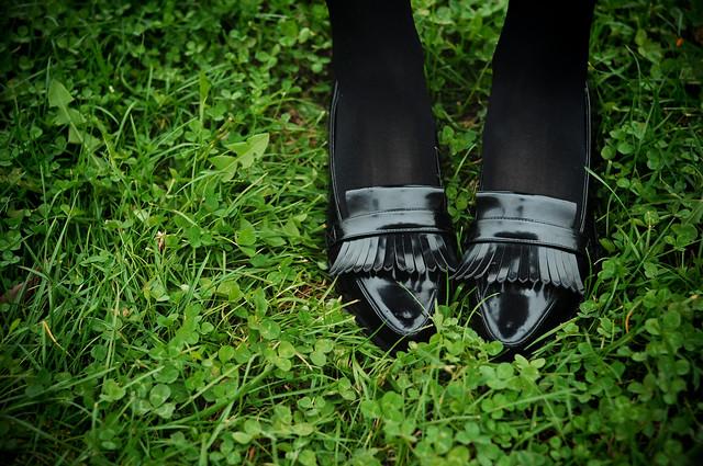 60's_mini_skirt (8)