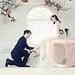 Tùng - Nhung Pre Wedding