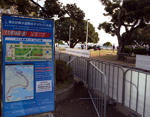 20141116_yokohama-run3
