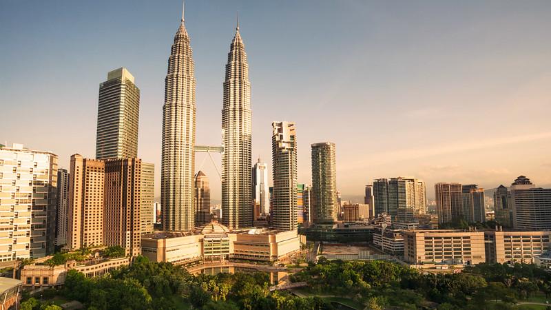 Kuala Lumpur_14524_1_28Oct14_1600x900
