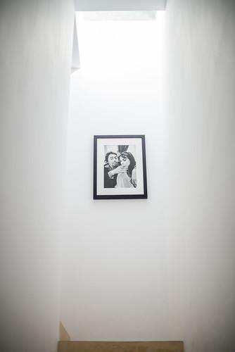 Katrina Phillips Interiors, 2014 project 1 - 54