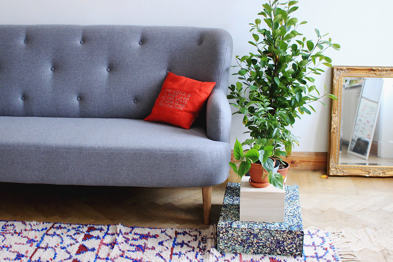 couch from habitat