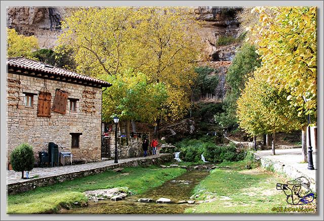 Orbaneja del Castillo (6)