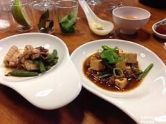 DWI_Asia_Cooking_German_Wine_Nov_2014_044
