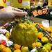 #丑橘 #uglyOrange #上海 #shanghai #魔都 #中国 #china #水果 #fruit