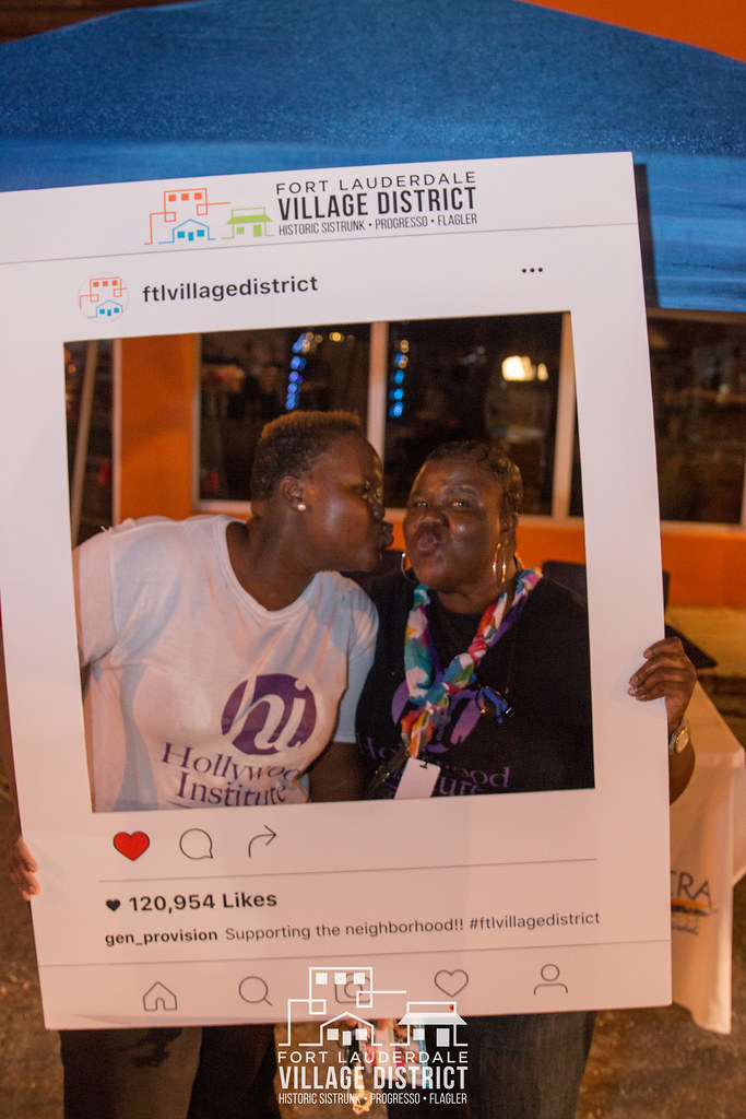 ftlvillagedistrict-2446