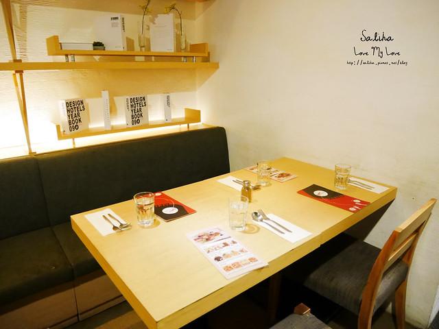 台大附近好吃美食餐廳推薦gogopasta (2)
