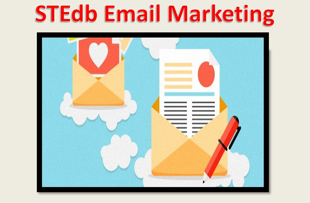 Bulk Email Marketing Software and Services Provider | Flickr