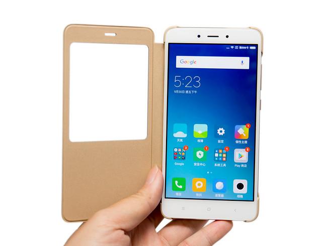 平價最強手機!六千有找 紅米 Note 4 樣樣俱到 @3C 達人廖阿輝