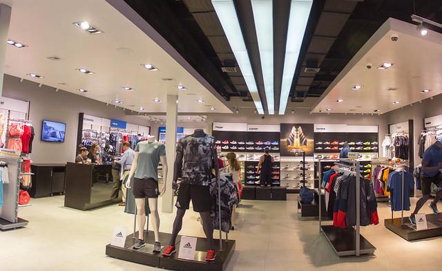 adidas shopping,adidas gazelle purpura > OFF65% Envío gratis