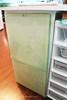 Cricut mat storage