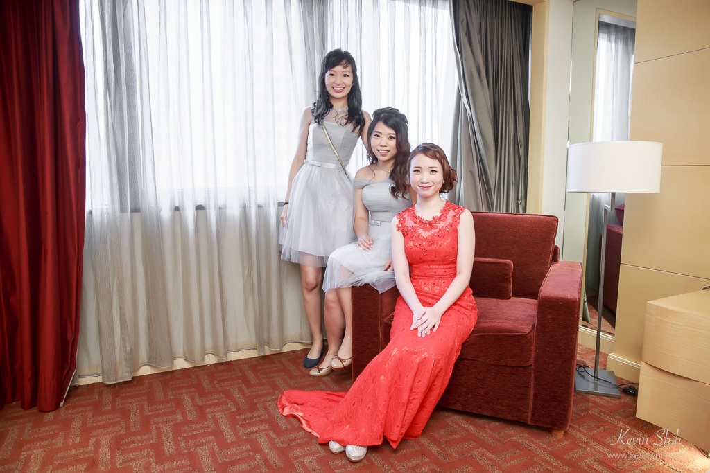 台北君悅-迎娶儀式-婚禮攝影_008