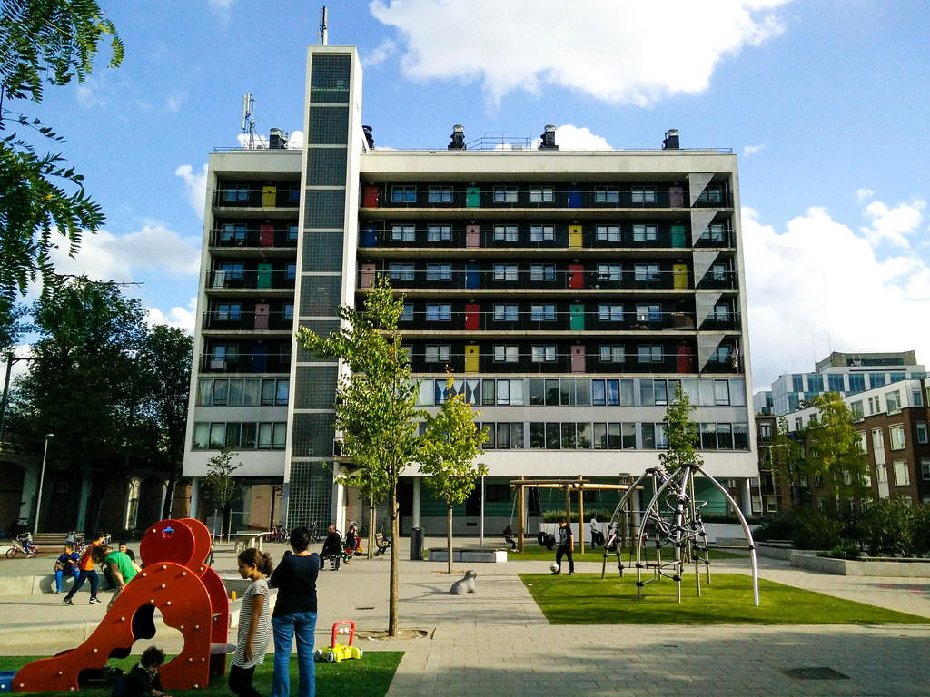 Rotterdam (30 of 44).jpg