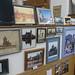 Ontonagon County Historical Museum September 2016-2