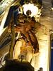 Der heilige Christopherus in Trier