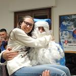 Natale a manetta a SanLeolino #31