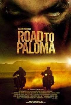 Assistir Filme Retorno a Paloma Dublado