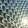Concurso #encuentratucubo de @purificaciongarciaoficial #foto05 #paris #architecture #façade #geometries