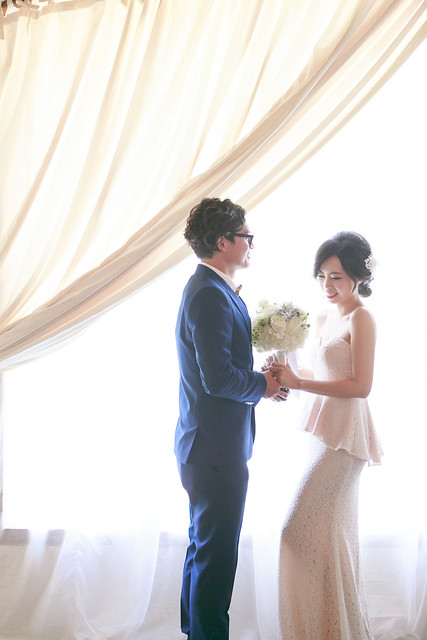 顏氏牧場,後院婚禮,極光婚紗,海外婚紗,京都婚紗,海外婚禮,草地婚禮,戶外婚禮,旋轉木馬,婚攝CASA_0042