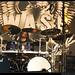 W.A.S.P. - Alcatraz Hard Rock & Metal Festival (Kortrijk) 08/08/2014