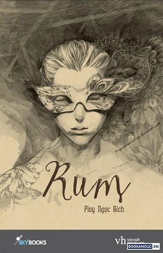 Rum (tai ban)