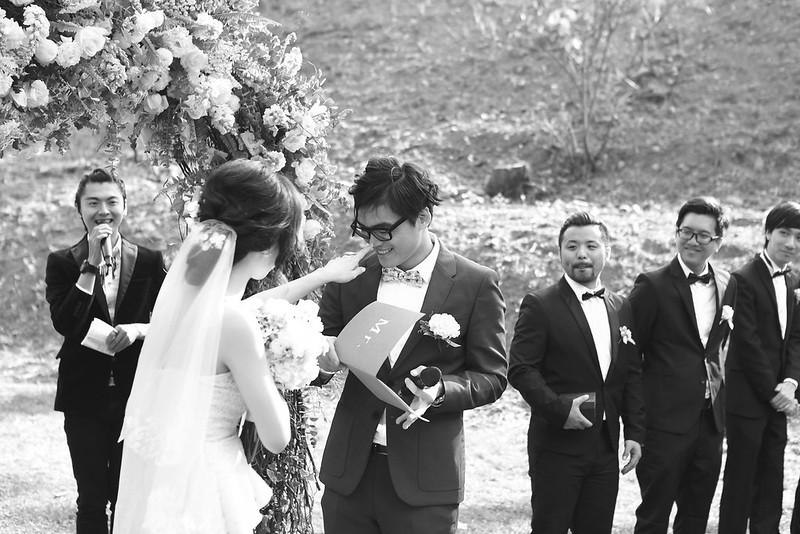 顏氏牧場,後院婚禮,極光婚紗,海外婚紗,京都婚紗,海外婚禮,草地婚禮,戶外婚禮,旋轉木馬,婚攝CASA_0070