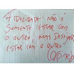 Sabe tudo este Carpi ! #AplausoBlogAuroradeCinemaparaopoetaCarpinejar #Carpi #lercarpinejar #CarpinejaréLuz  #carpinejarparaenriquecerbiblioteca #Amor #relacionamentos  #ParaOndeVaioAmor #esperoalguém #Poeta #Poesia