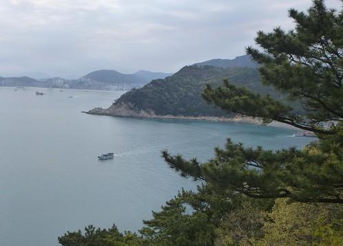 Co-Busan-Parc Taejongdae (4)