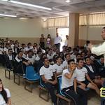 Liceo Guatemala » #talleres