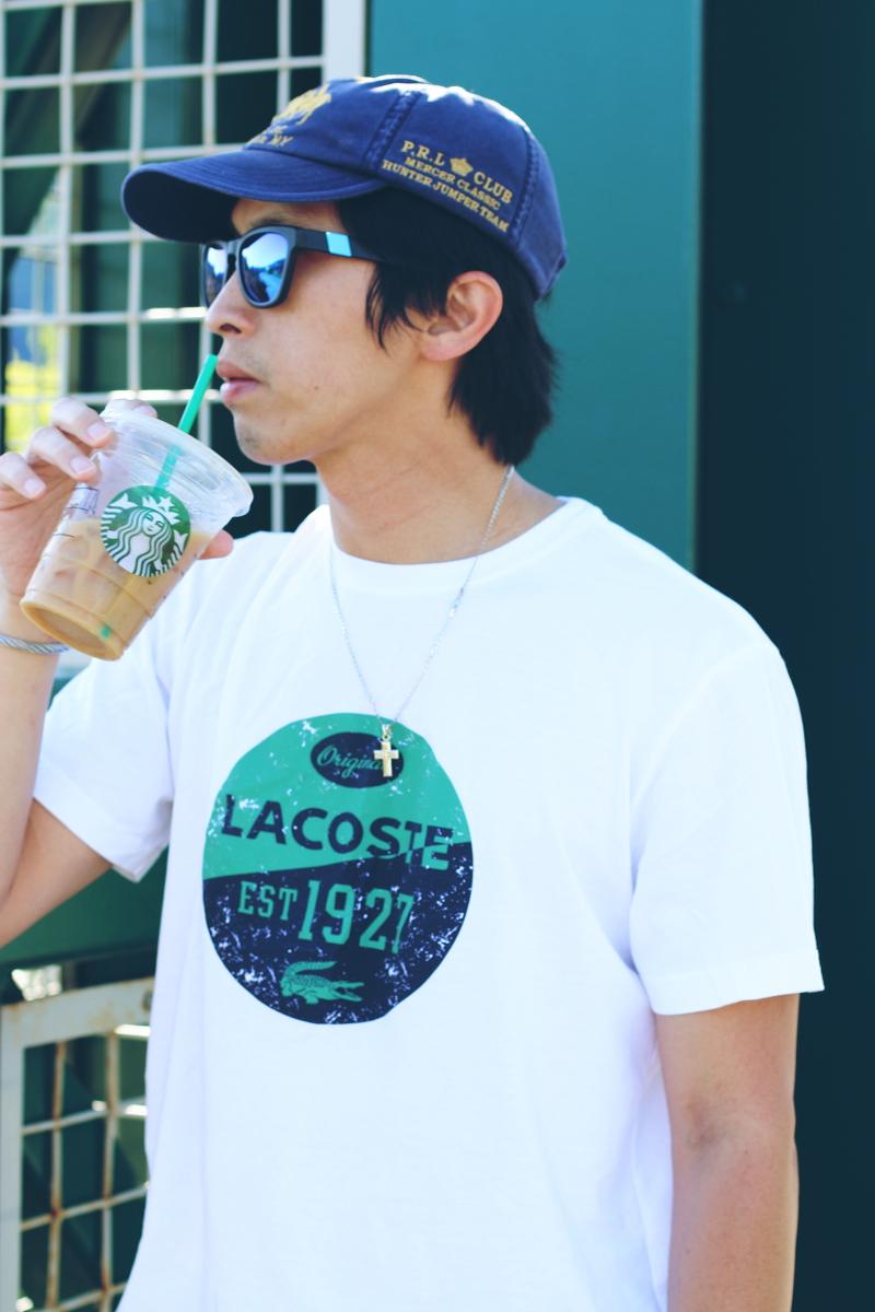 lacoste-t-shirt-starbucks_7