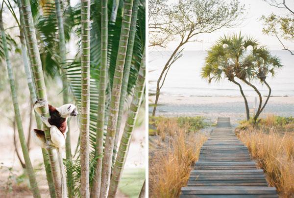RYALE_Madagascar_Blog3_006