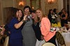 GS Second Century Luncheon 2015 168 - Version 2 by Girl Scouts Atl