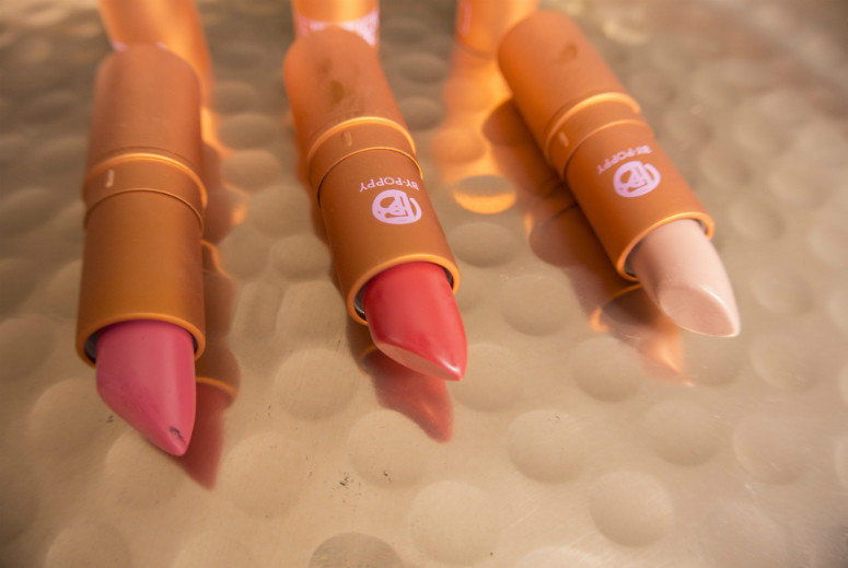 lipstick queen 3