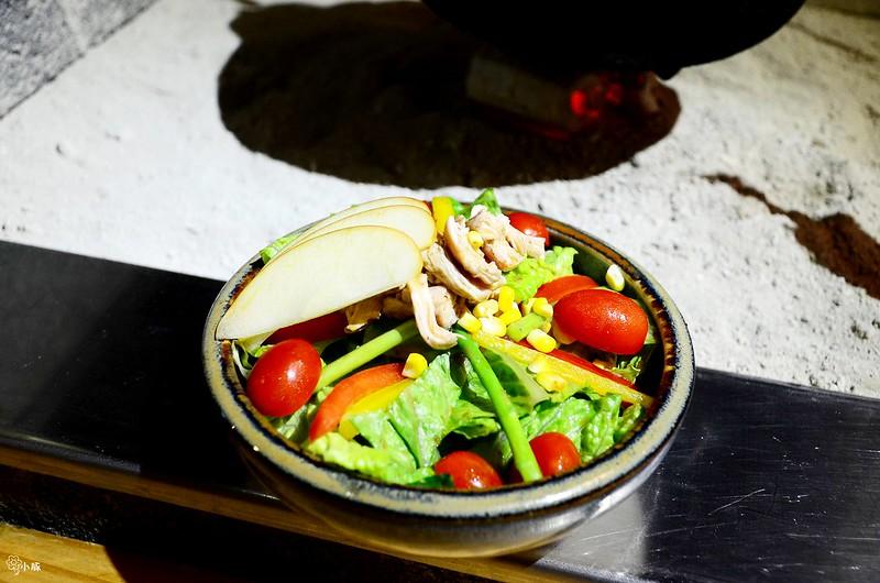 手串本舖仁愛店台北居酒屋推薦串燒 (14)