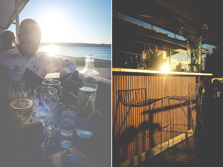 Restaurang Sjön Jönköping - Sjönt www.traningsgladje.se