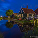 Zaanse Schans by JdJ Photography (www.jdj-photography.nl)