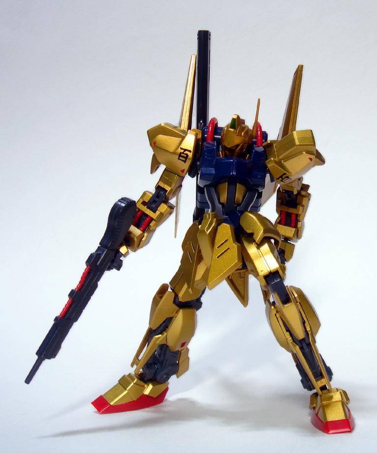 t_robot_hyaku1