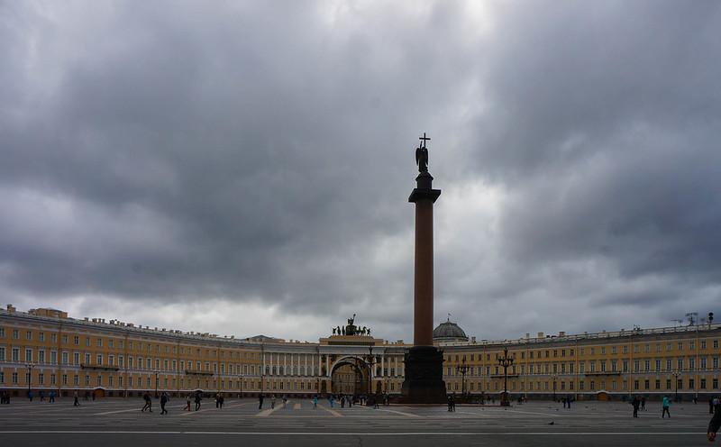 St Petersburg, Russia-25.jpg