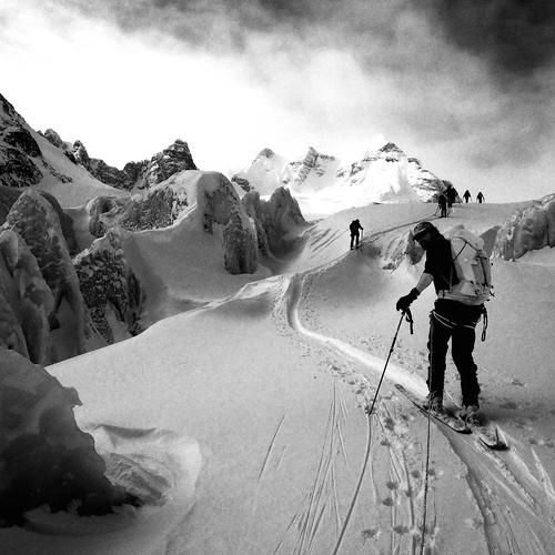 burnie kanada 2016 skitouren skiflugreise wsf0020