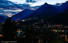 Meran /  Tirol