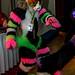 DanceComp_FE2015_48 by Hobo Takoda