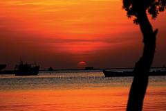 Batalale beach