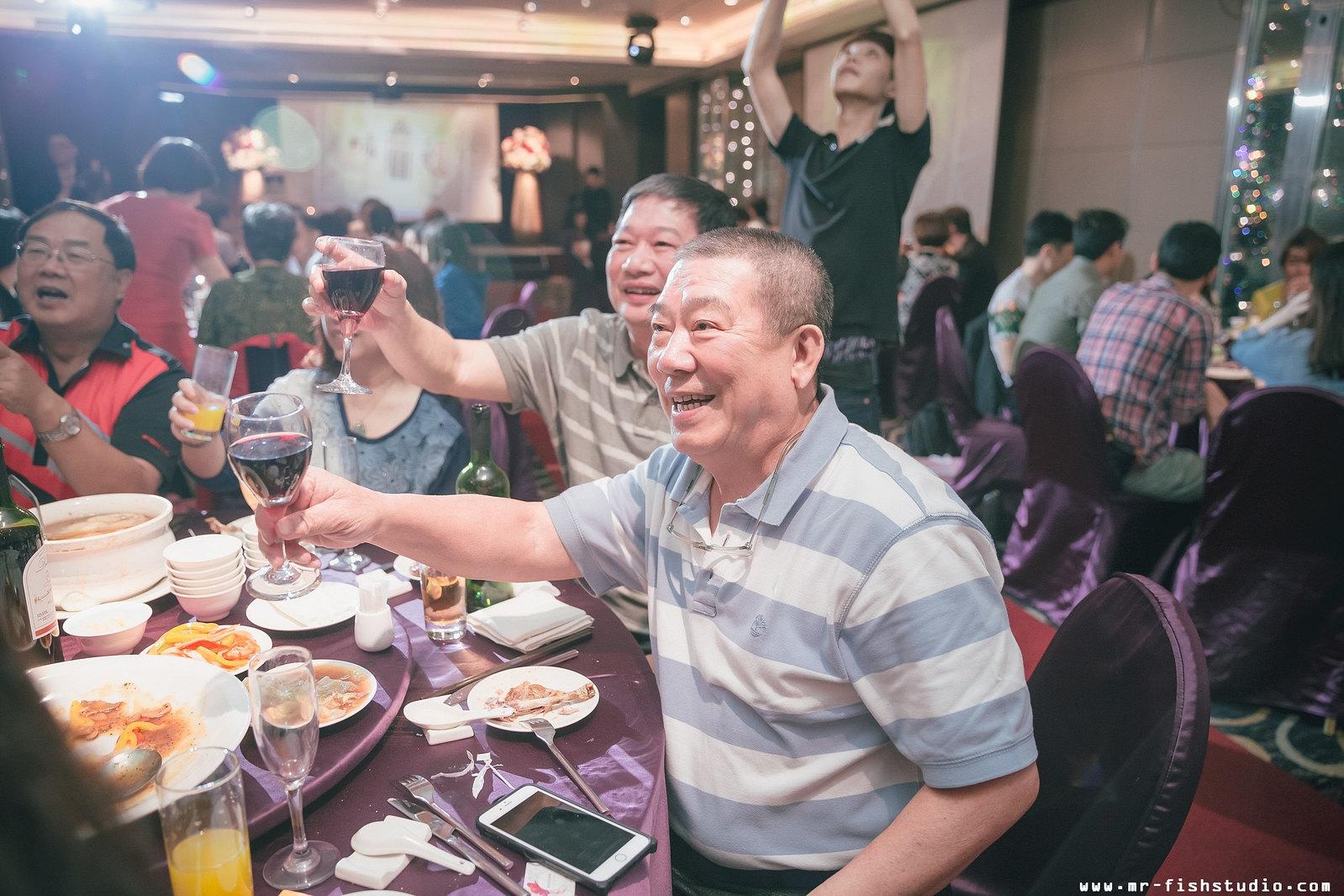0502郁玲+安嘉 (1296)