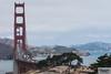 San Francisco - August 2015 (709902) by Thomas Becker
