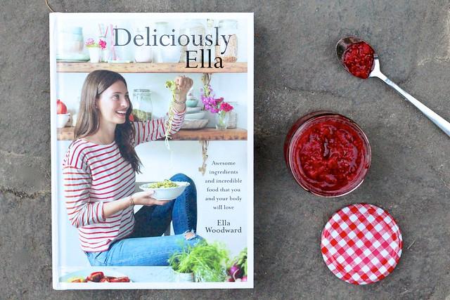 deliciously_ella_01