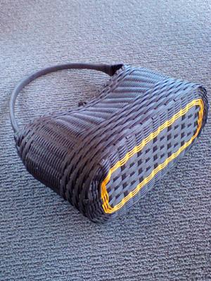 craftbag2