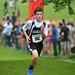 2015 Spartan Invite Sixth Grade Boys