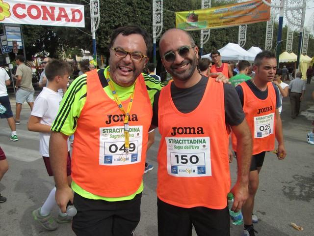 Rutigliano- Reportage eventi sportivi sagra- maratona (4)