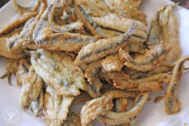 Boquerones al limón www.cocinandoentreolivos.com (22)