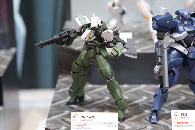 All Japan Model Hobby Show 2015 A1_017